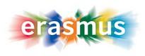 erasmus-4657f