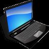 laptop-33521_640