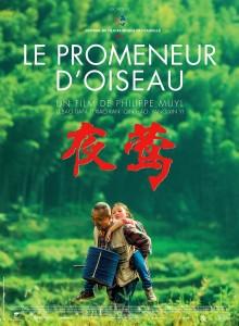 Affiche_PromeneurOiseau