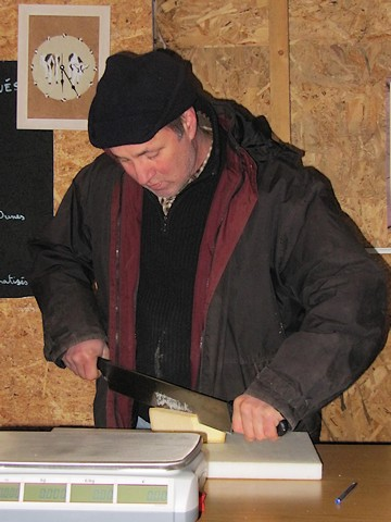 ferme pichonnet (7)