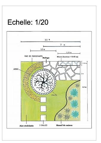 plan a3 echelle 1_20
