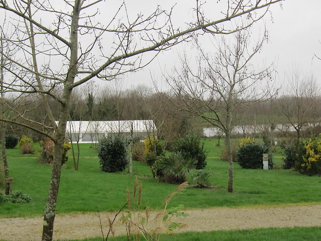 camping hallate (4)