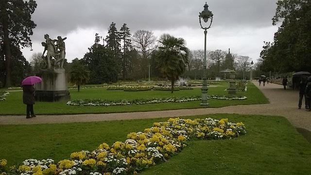 parc du Thabor1