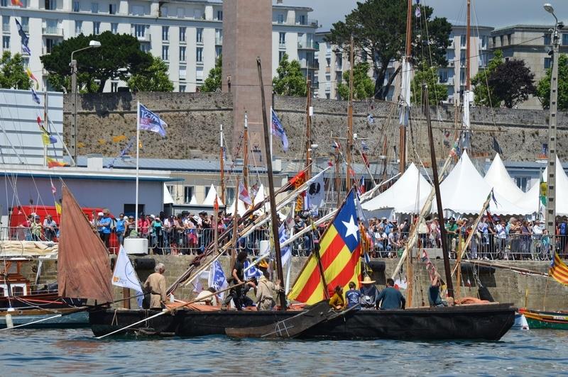 Brest 2016 (121)