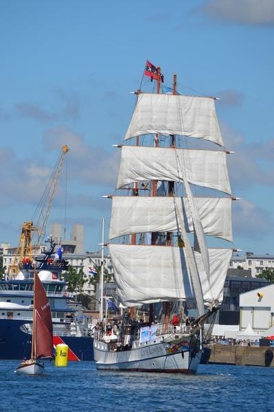 Brest 2016 (73)